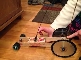 helena s physics blog  i know how the wheel and axle work so this is the type of model i came up as the final product of the car