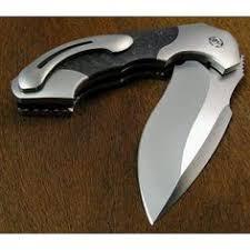 <b>складные ножи</b>: лучшие изображения (22)   <b>Складные ножи</b> ...