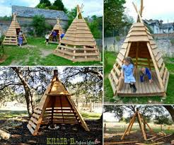 top 23 surprisingly amazing diy pallet furniture for the kids buy pallet furniture 4