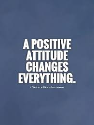 Attitude Quotes   Attitude Sayings   Attitude Picture Quotes - Page 3 via Relatably.com