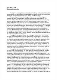 consequences of bullying essay introduction   homework for youanti  bullying essay   teen essay about bullying   teen ink