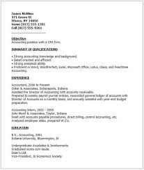 Interest And Hobby For Resume Interest And Hobbies In Resumes Gwu ... resume examples skills section interest and hobbies for resumes resume skills and interests smlf