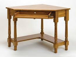 furniture amusing staples corner desk as home office furniture rustic light brown oak wood corner built corner desk home