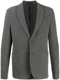 <b>Пиджаки Giorgio Armani</b> Мужские - купить в Москве оригинал в ...