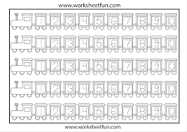 worksheet math worksheets pre k math worksheets numbers 1 10 worksheets davezan 1 10 math worksheets