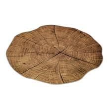 Popular <b>Placemat Wood</b>-Buy Cheap <b>Placemat Wood</b> lots from China ...
