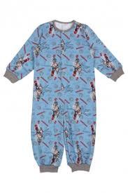 Детские <b>халаты</b>, пижамы, тапочки <b>Веста</b> - купить в интернет ...
