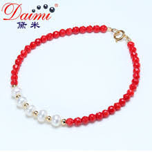 Shop Agat <b>Bracelet</b> - Great deals on Agat <b>Bracelet</b> on AliExpress