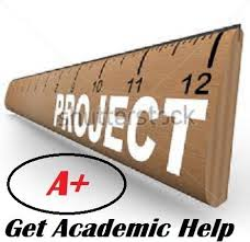 Publish phd thesis online   Online Researches