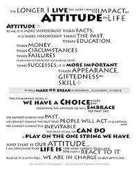 Charles Swindoll quote on Attitude | quotes | Pinterest | Quote ...