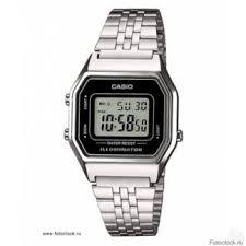 Купить женские <b>часы</b> материал ремешка пластик <b>коллекции</b> ...