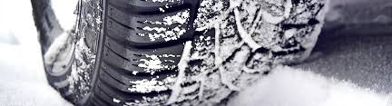 17 Inch Winter & Snow Tires — CARiD.com