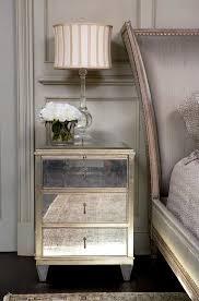 love this bedside table for master bedroom httpwwwshopad bedroom furniture bedside cabinets mirror antique