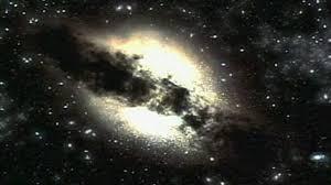Resultado de imagem para IMAGENS DE DEUS PROPRIETÁRIO DO UNIVERSO