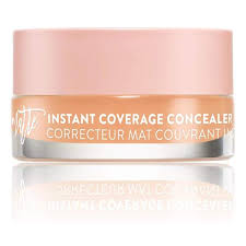 <b>Too Faced</b> Peach Perfect Instant Coverage Concealer - <b>Honeycomb</b> ...