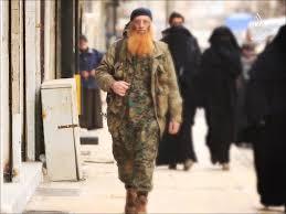 ماذا فعلوا داعش بالاسلام ؟؟ Images?q=tbn:ANd9GcQT8Kiu44fPrOJfP8S5trV2gDcXvUpA9aGhl-fSRsFiKOW4fQaw