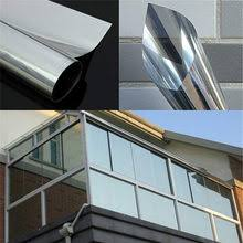 Online Get Cheap Vinyl for <b>Glass Window</b> -Aliexpress.com | Alibaba ...