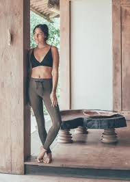 <b>Yoga</b> Clothes for <b>Women</b> | <b>Yoga</b> Workout Gear | WE-AR