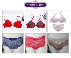 Wholesale <b>Whole Lace</b> Korea Style <b>Sexy Ladies</b> Underwear - Buy ...