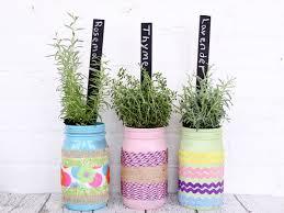extraordinary adorable diy mason jar crafts to pursue build diy mason