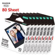 Купите <b>Fujifilm Instax</b> Sq