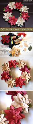best ideas about christmas paper crafts diy 17 best ideas about christmas paper crafts diy christmas or nts paper or nts and xmas crafts
