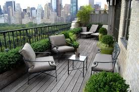 apartment balcony patio furniture apartment patio furniture