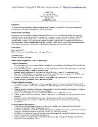 wwwisabellelancrayus personable resume samples leclasseurcom with goodlooking resume examples letter resume pgrji with agreeable online resume help objective