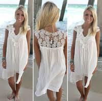 Wholesale plus size xl <b>boho</b> dresses - Group Buy Cheap xl <b>boho</b> ...