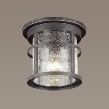 <b>4044</b>/<b>1C Odeon Light</b> серии Virta - уличный <b>светильник</b>: купить в ...