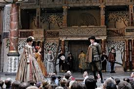 shakespeare conspiracy the fraud of avon the unredacted one of shakespeare s great works performed at the restored globe theatre