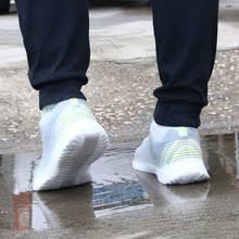 Многоразовые моющиеся силиконовые <b>накладки для обуви</b> ...