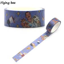 <b>Flyingbee</b> Game machine Play Game Enamel Pin For Clothes Bags ...