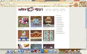 artist blog using your website as a portfolio indiemade galleries are an excellent artist portfolio online