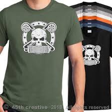 Turbo <b>Boosted T</b>-<b>Shirt turbocharger</b> shirt intercooler | Etsy