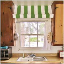 Kitchen Curtains At Walmart Decor Inspiring Interior Home Decor Ideas With Elegant Walmart