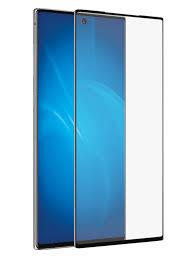 <b>Защитное стекло Zibelino для</b> Samsung Galaxy Note 10 Plus 2019 ...