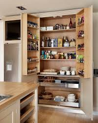 kitchen storage kitchen transitional with clever kitchen storage pull out cookie sheet drawers charging station kitchen central office
