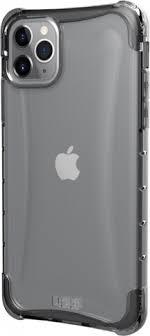 <b>Клип</b>-<b>кейс UAG Plyo</b> для Apple iPhone 11 Pro Max transparent ...