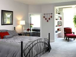 bedroom old style armed chair idea and fascinating white wall shelf ideas plus interesting steel carpets bedrooms ravishing home
