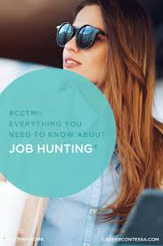 images about finance jobs find a career ace your job interview plus how to get hired and some unknown job boards career advice for women best careers for women career tips for