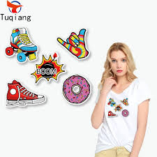<b>Donut</b>/skateboard shoes/sneakers/boom bomb/color hand cool ...