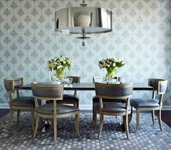 Transitional Dining Room Furniture Dining Room Contemporary York Dining Room Modern Dining Room