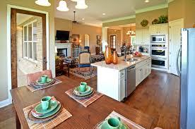 living room kitchen decor ideas about kitchen living rooms on pinterest kitchen living open floo