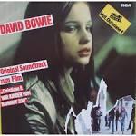 Christiane F. Wir Kinder album by David Bowie