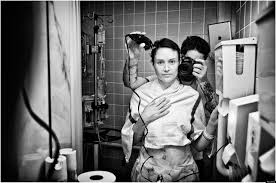 breast cancer photo essay man documents his wife s brave battle breast cancer photo essay man documents his wife s brave battle the disease the huffington post