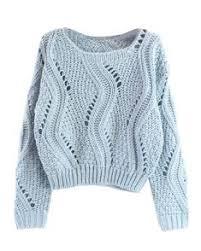 Вязаный жилет: лучшие изображения (8) | Вязаные свитера ...