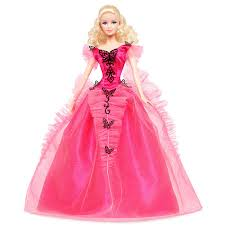 butterfly glamour barbie doll toysrus barbie doll