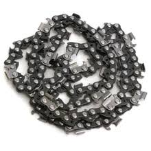 Buy <b>325</b> chain and get free shipping on AliExpress.com