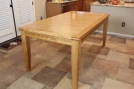 dining table woodworkers: gaming dining table course schedule gaming dining table copy